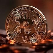 moneda care te imbogateste a crescut de patru ori anul acesta