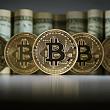 blockchain tehnologia fara de care bitcoin nu ar exista