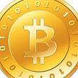 mai multe magazine online din romania accepta plata cu bitcoin