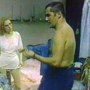 bittman a experimentat scenele de sex in filme