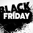 cele mai scumpe produse vandute de black friday