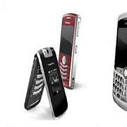 producatorul blackberry se pregateste de vanzare