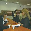 interviu ana blandiana nu imi inchipui cum i-as fi putut scrie ode lui ceausescu