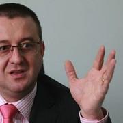 blejnar audiat la diicot brasov pentru evaziune fiscala cu motorina