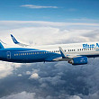 blue air negociaza cumpararea a 20 de avioane boeing intr-un mega-contract de 18 miliarde de dolari