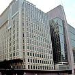 banca mondiala este in pericol
