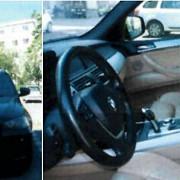 anaf-ul vinde masini cat costa un bmw x5 fabricat in 2007
