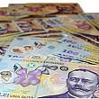 bugetarii fara prime de vacanta si tichetele de masa in 2015