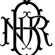 bnr isi standardizeaza logo-ul