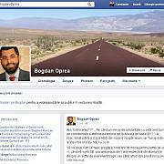 omul lui basescu conduce atacul anti-iohannis pe facebook