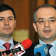 mai multe actiuni de control pentru combaterea evaziunii fiscale