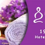 invitatie body mind spirit festival brasov  19-21 aprilie 2013  hotel aro palace  sala mare