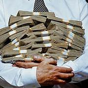 cei mai bogatii 400 de oameni ai planetei au pierdut la burse 262 miliarde dolari