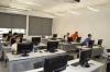aur si de argint castigat de elevii romani la olimpiada balcanica de informatica
