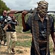 masacru in nigeria cel putin 60 de persoane ucise de gruparea boko haram