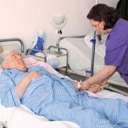 guvernul din moldova a alocat 80 de milioane de lei pentru bolnavii de cancer