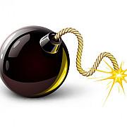 alarma cu bomba la sediile finantelor din prahova