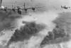 74 de ani de la bombardamentele americane impotriva rafinariilor din ploiesti