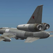 bombardierele rusesti au patruns de 16 ori in spatiul aerian american in ultimele zece zile