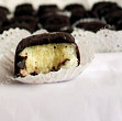 ciocolata de casa bounty
