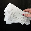 loteria fiscala pentru bonurile din noiembrie va fi organizata duminica 18 decembrie