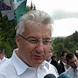 vicepremierul ungariei considera ca autonomia nu este o exagerare