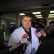 procesul medicului serban bradisteanu aproape de final