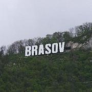 brasovul pregateste proiectele de dezvoltare pentru 2014 - 2020