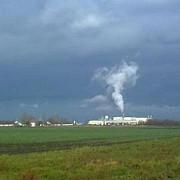 comisia europeana brasovenii sunt supusi poluarii puternice