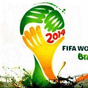 milioane de prezervative si teste hiv gratuite la cm de fotbal brazilia 2014