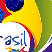 prima semifinala la cupa mondiala