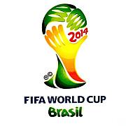 cm de fotbal din brazilia peste 257 milioane de bilete au fost vandute