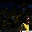 brazilia s-a calificat in sferturile de finala ale cupei mondiale