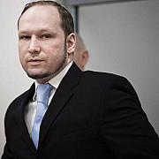 monstrul anders breivik vrea sa iasa din inchisoare