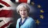 theresa may nu renunta la calendarul propus pentru brexit