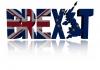 lovitura a taberei anti brexit may nu poate declansa brexitul fara aprobarea parlamentului
