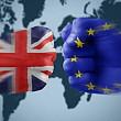 brexitul va taia peste 400000 de locuri de munca