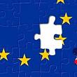 marea britanie a anuntat data cand va parasi uniunea europeana