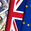consiliul european informat ca premierul may va declansa in 29 martie iesirea marii britanii din ue