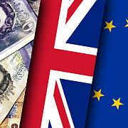 principalele banci vor sa transfere 9000 de locuri de munca din marea britanie din cauza brexit