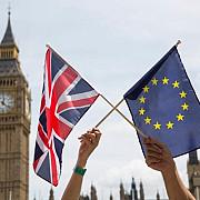 politician britanic marea britanie nu are nevoie de sezonieri romani dupa brexit
