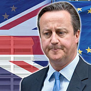 david cameron si ruleta ruseasca