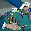 the times romania blocheaza negocierile pe brexit