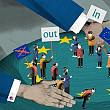 romanii ar putea avea nevoie de acte speciale in marea britanie dupa brexit