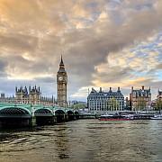 bancile cu sediul la londra vor un sistem special de vize de munca dupa brexit