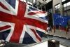 mai multe orase europene au intrat in cursa pentru a gazdui agentiile ue cu sediul la londra