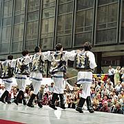 festivalul ziua romaniei pe broadway-sua