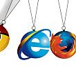 cel mai sigur browser de internet