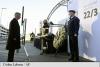 belgienii au comemorat victimele atentatelor de la bruxelles comise cu exact un an in urma