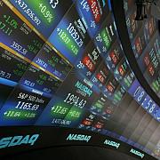 exporturile americane de titei ar putea lovi economia rusiei